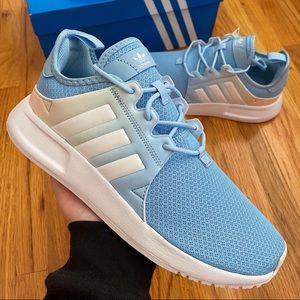 Adidas X_PLR Women's Sneakers
